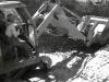 corine-scoop-shovel-1964