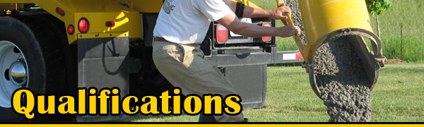 ReadyMix_Sub_banner_qualifications