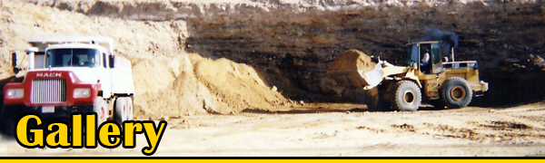 ReadyMix_Sub_banner_gallery